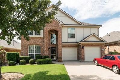5313 Binbranch Lane, McKinney, TX 75071 - MLS#: 13931965