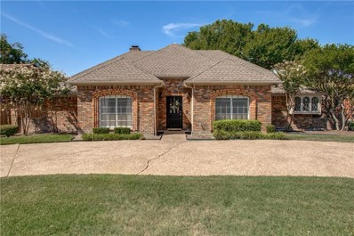 11906 Woodbridge Drive, Dallas, TX 75243 - MLS#: 13931967