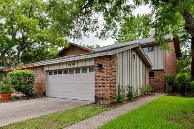 2414 S Graham Drive S, Arlington, TX 76013 - MLS#: 13931972