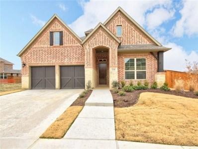 2540 Sandy Creek Lane, The Colony, TX 75056 - MLS#: 13931996