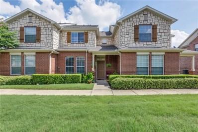 2737 Denali Park Drive, Grand Prairie, TX 75050 - MLS#: 13931998
