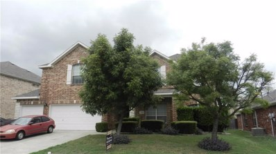 1119 Bradford Drive, Glenn Heights, TX 75154 - MLS#: 13932015