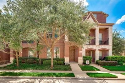 2524 Bonnie Lane, Lewisville, TX 75056 - MLS#: 13932022
