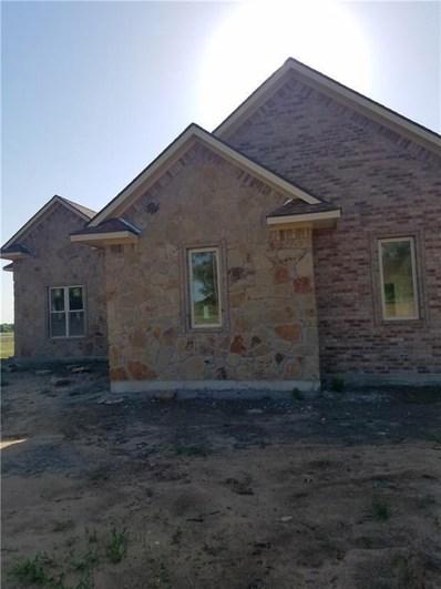 8310 Old Springtown Road, Springtown, TX 76082 - #: 13932140