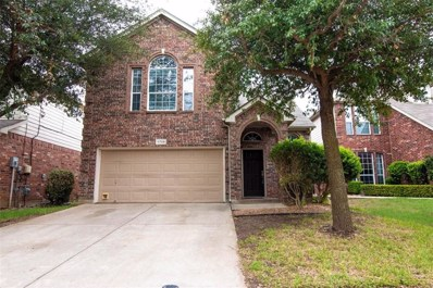 11729 Cottontail Drive, Fort Worth, TX 76244 - MLS#: 13932154