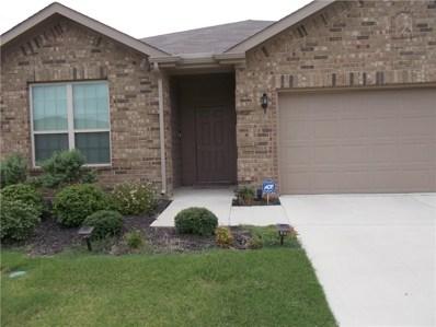 2124 Blakehill Drive, Heartland, TX 75126 - #: 13932164