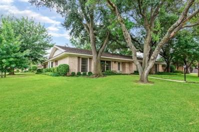 7070 Serrano Drive, Fort Worth, TX 76126 - MLS#: 13932186