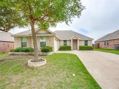 314 Fox Hollow Drive, Red Oak, TX 75154 - MLS#: 13932203