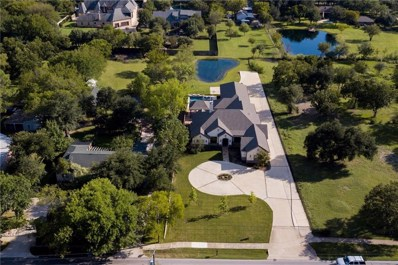 305 Glade Road, Colleyville, TX 76034 - MLS#: 13932226