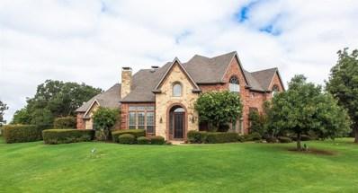 3201 Oak Crest Drive, Flower Mound, TX 75022 - MLS#: 13932247