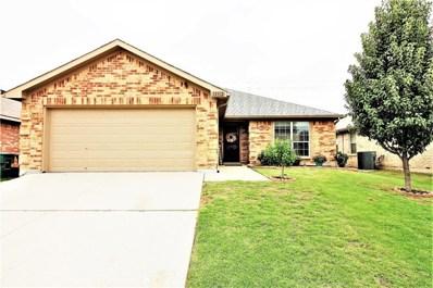 12112 Rolling Ridge Drive, Fort Worth, TX 76028 - MLS#: 13932283