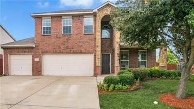 3010 Flowering Springs Drive, Forney, TX 75126 - MLS#: 13932296
