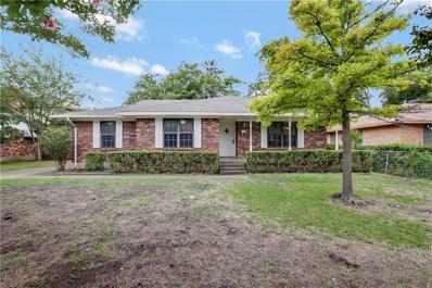 306 Harman Street, Duncanville, TX 75116 - MLS#: 13932323