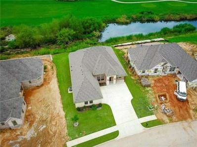 2069 Clive Drive, Granbury, TX 76048 - MLS#: 13932338