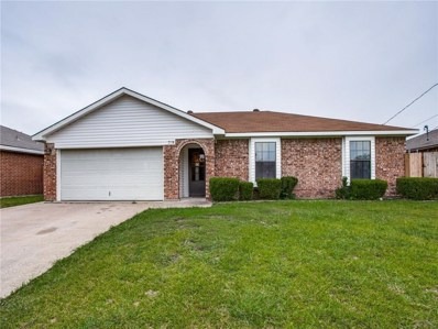7718 Creek View Drive, Rowlett, TX 75089 - MLS#: 13932354