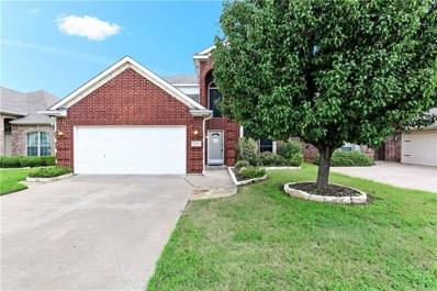 3128 Riverlakes Drive, Fort Worth, TX 76053 - MLS#: 13932365