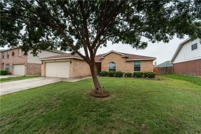 1620 Appaloosa Drive, Krum, TX 76249 - #: 13932373