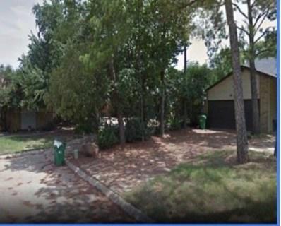 1106 Altoga Court, Flower Mound, TX 75028 - MLS#: 13932403