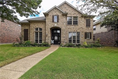830 Shores Boulevard, Rockwall, TX 75087 - MLS#: 13932405