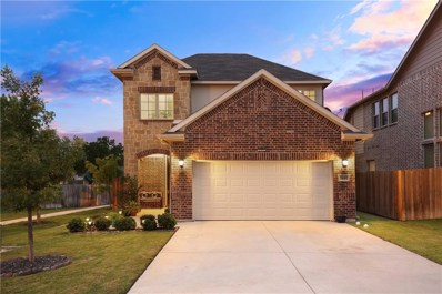 2449 Avalon Court, Bedford, TX 76021 - MLS#: 13932420