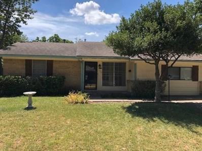 122 Marigold Drive, Garland, TX 75041 - MLS#: 13932439