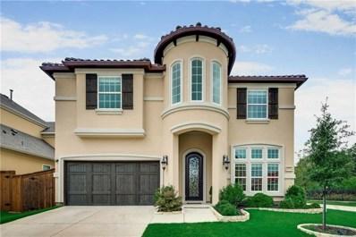 2565 History Lane, Plano, TX 75075 - MLS#: 13932457