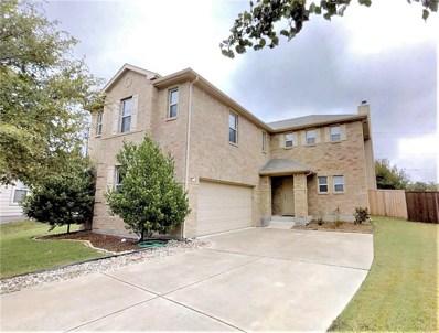 6800 Dove Tail Drive, McKinney, TX 75070 - MLS#: 13932468
