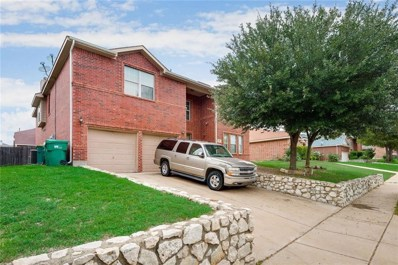 421 Charming Avenue, Cedar Hill, TX 75104 - MLS#: 13932473
