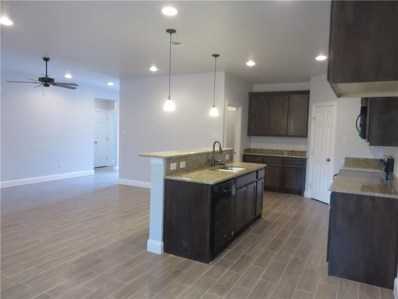 1421 Jones Street, Greenville, TX 75401 - MLS#: 13932517