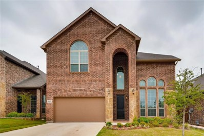 10409 Roatan Trail, Fort Worth, TX 76244 - #: 13932583
