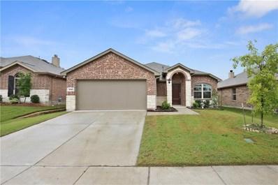 14420 Chino Drive, Fort Worth, TX 76052 - MLS#: 13932599