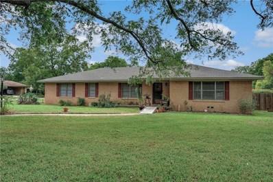 708 N McKown Avenue N, Sherman, TX 75092 - MLS#: 13932622