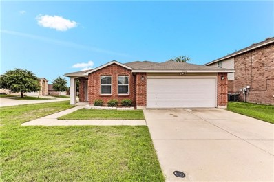 5216 Blue Quartz Road, Fort Worth, TX 76179 - #: 13932623