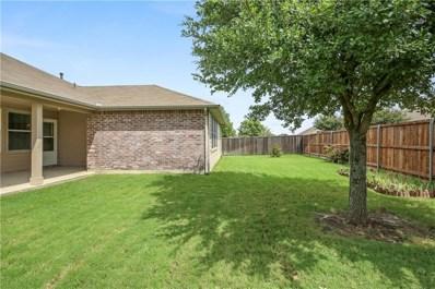 419 Spruce Trail, Forney, TX 75126 - MLS#: 13932625