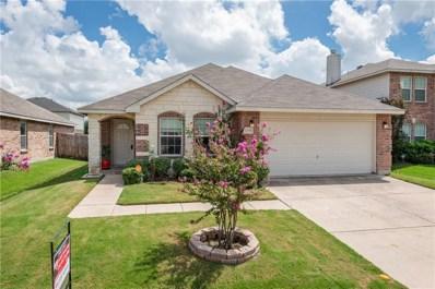 12708 Shady Cedar Drive, Fort Worth, TX 76244 - MLS#: 13932629