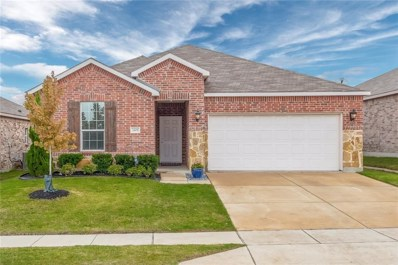 2409 Gelbray Place, Fort Worth, TX 76131 - MLS#: 13932646
