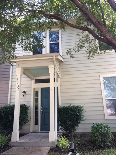 4132 Macy Lane, Fort Worth, TX 76244 - MLS#: 13932663