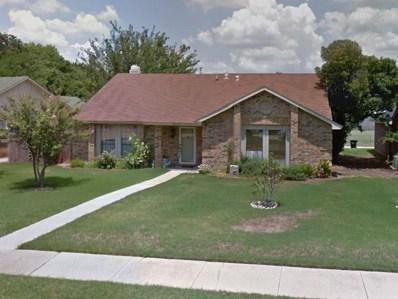 3024 Yorkshire Court, Flower Mound, TX 75028 - MLS#: 13932740