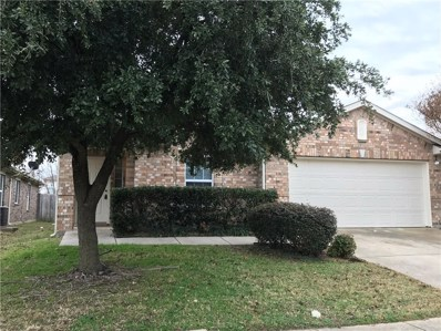 3209 Candlebrook Drive, Wylie, TX 75098 - MLS#: 13932774