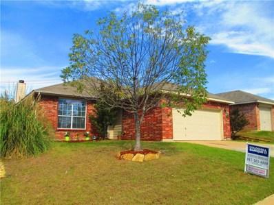7137 Canisius Court, Fort Worth, TX 76120 - MLS#: 13932808