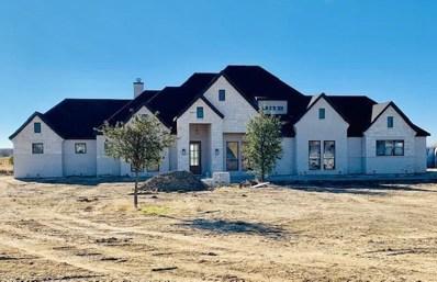 1500 Sterling Ridge Court, Rockwall, TX 75032 - MLS#: 13932866