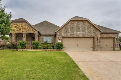 4008 Fernbury Court, Fort Worth, TX 76179 - MLS#: 13932871