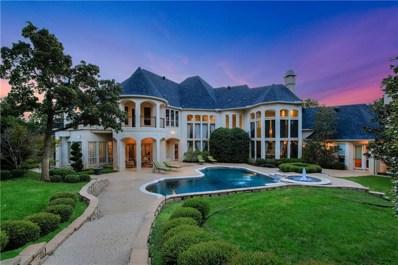 5700 Southern Hills Drive, Flower Mound, TX 75022 - MLS#: 13932884