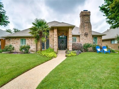 15532 Golden Creek Road, Dallas, TX 75248 - MLS#: 13932918