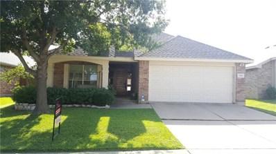 7209 Lake Hill Trail, Sachse, TX 75048 - MLS#: 13932933
