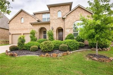 1313 Verbena Lane, Lantana, TX 76226 - MLS#: 13932939