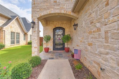 2537 Vineyard Drive, Granbury, TX 76048 - #: 13932958