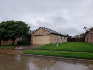 3244 Fluvia, Grand Prairie, TX 75054 - MLS#: 13932963
