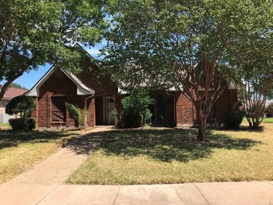 4200 Pear Trail, Mesquite, TX 75150 - MLS#: 13933002