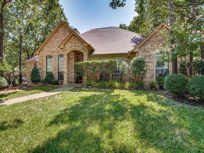 1392 Sweetgum Circle, Keller, TX 76248 - #: 13933120